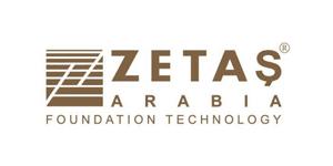 Zetas
