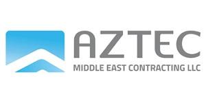 Aztec Middle East