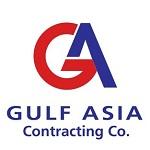 Gulf Asia